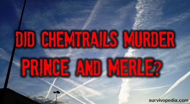 Survivopedia-chemtrails